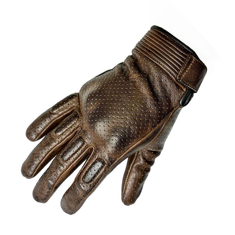 HELSTONS-gants-side-perfore-image-5478106