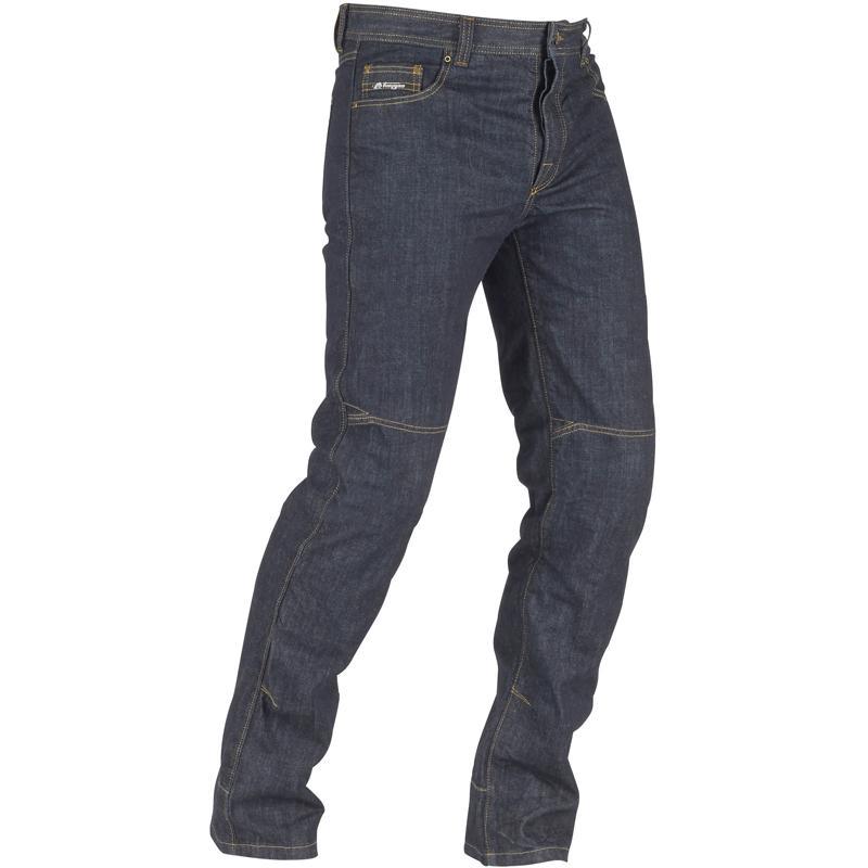 FURYGAN-jeans-d04-image-5477186