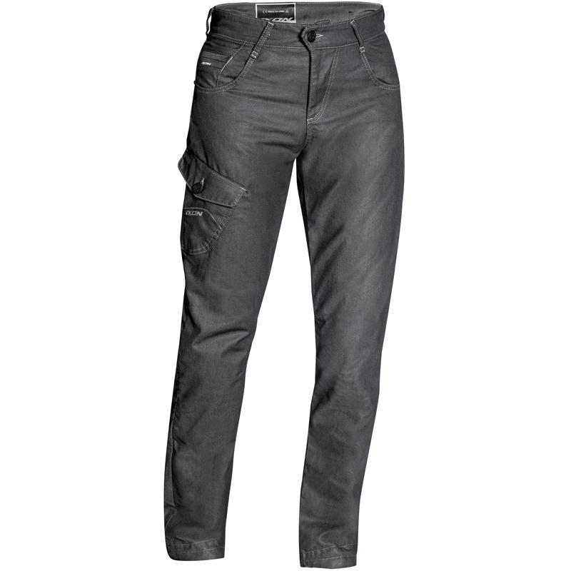 IXON-Jeans Defender
