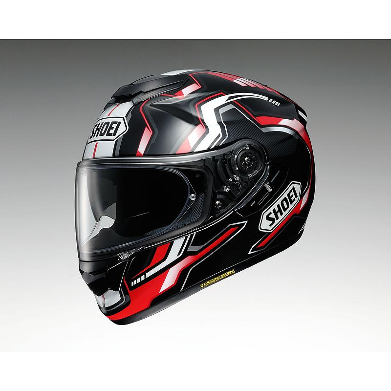 shoei-Casque Gt Air Bounce