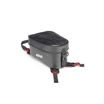 GIVI-Sacoche réservoir GRT716
