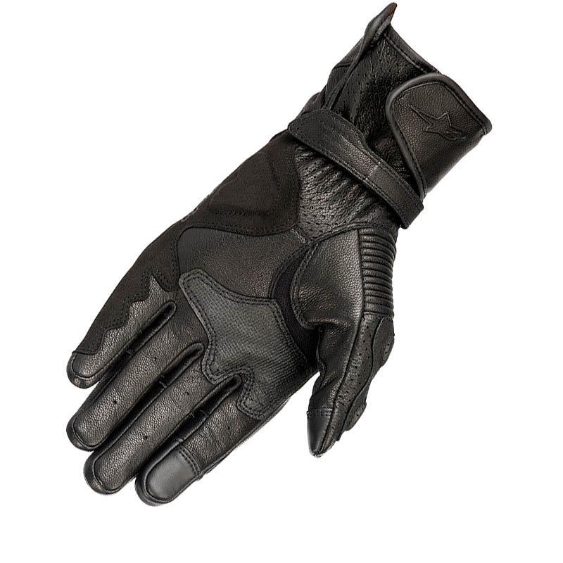 ALPINESTARS-gants-sp-2-v2-image-5477110