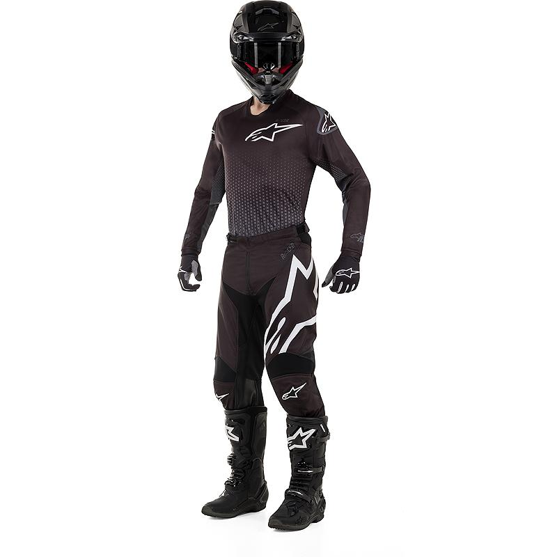 ALPINESTARS-maillot-cross-racer-graphite-image-5633923