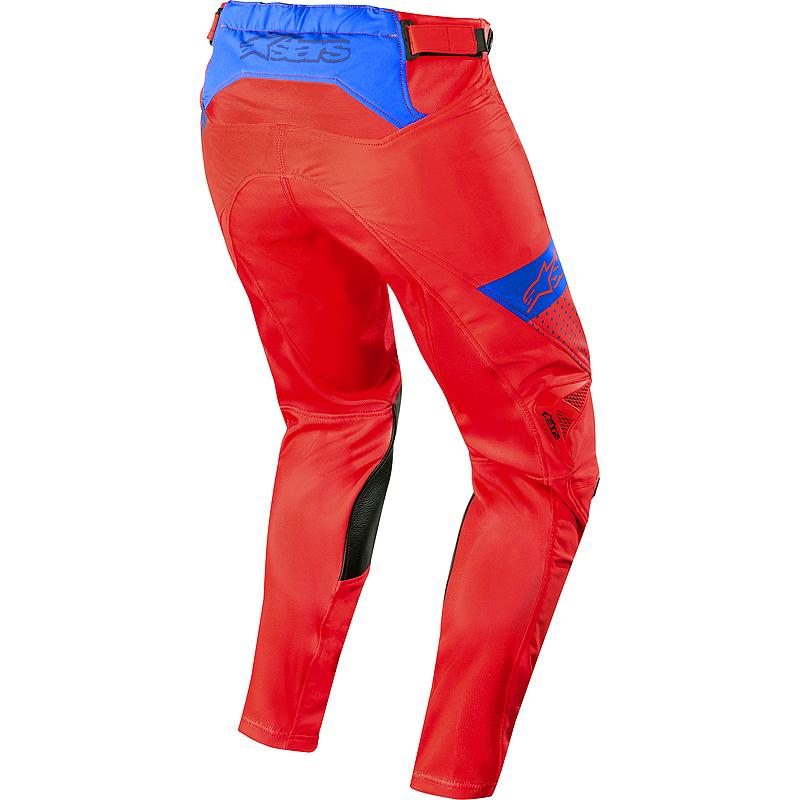 ALPINESTARS-pantalon-cross-racer-tech-atomic-image-5633374