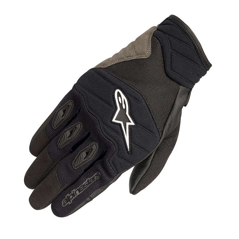 ALPINESTARS-Gants Shore