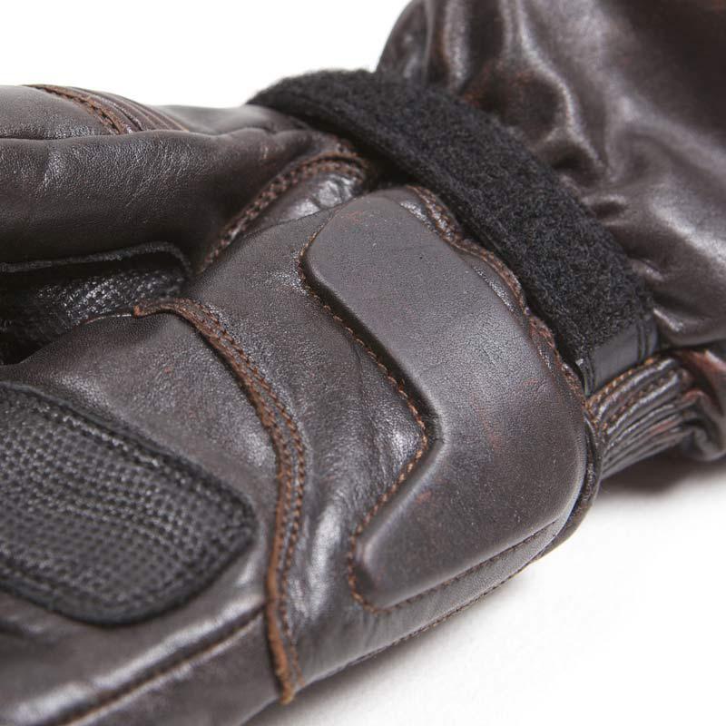 HELSTONS-gants-titan-pull-up-image-5477856