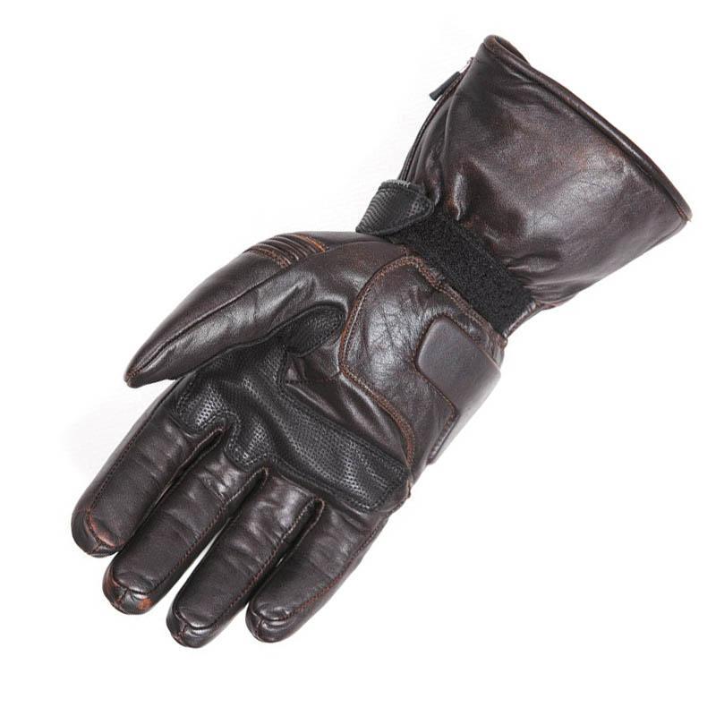 HELSTONS-gants-titan-pull-up-image-5477839