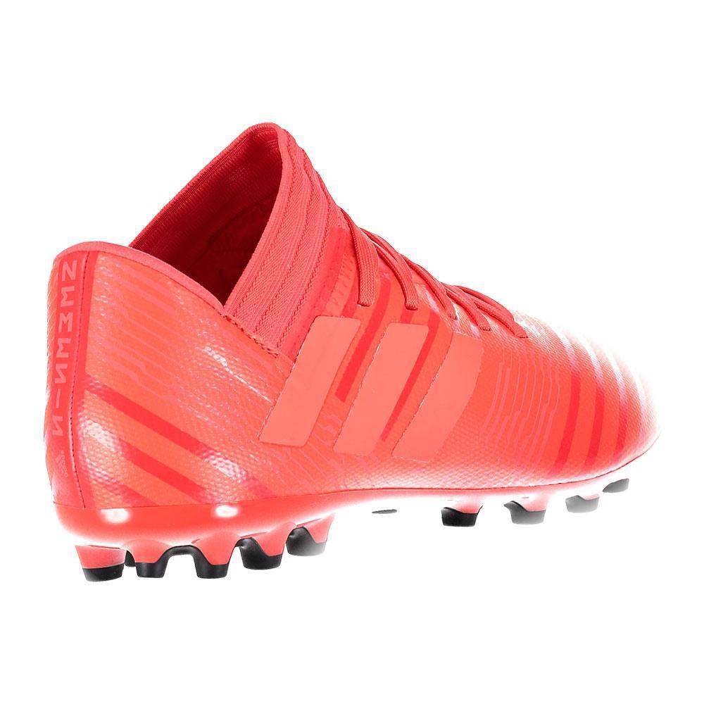 Adidas Nemeziz 17.3 Ag | Chuteiras Futebol Júnior | Desporto