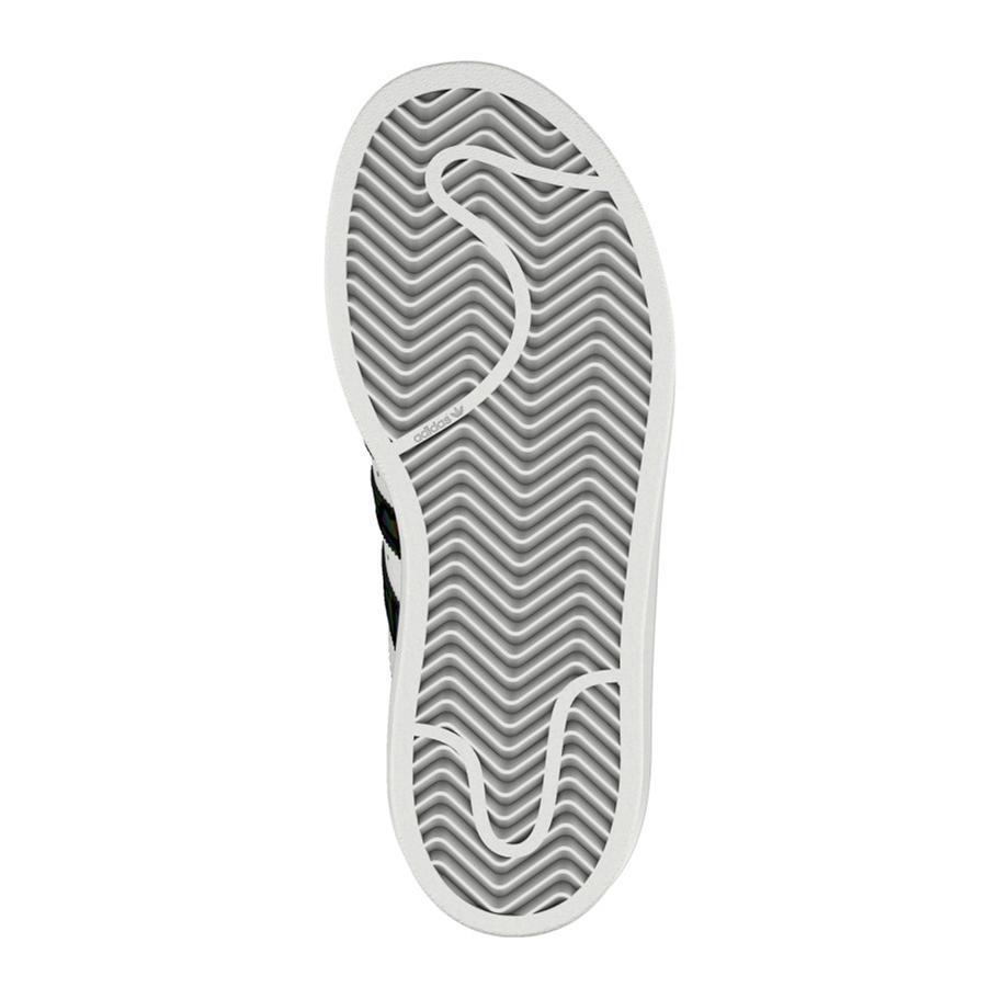 e366d6206e1 Sapatilhas Adidas Superstar C Tamanho 28 - Dott — o maior shopping ...
