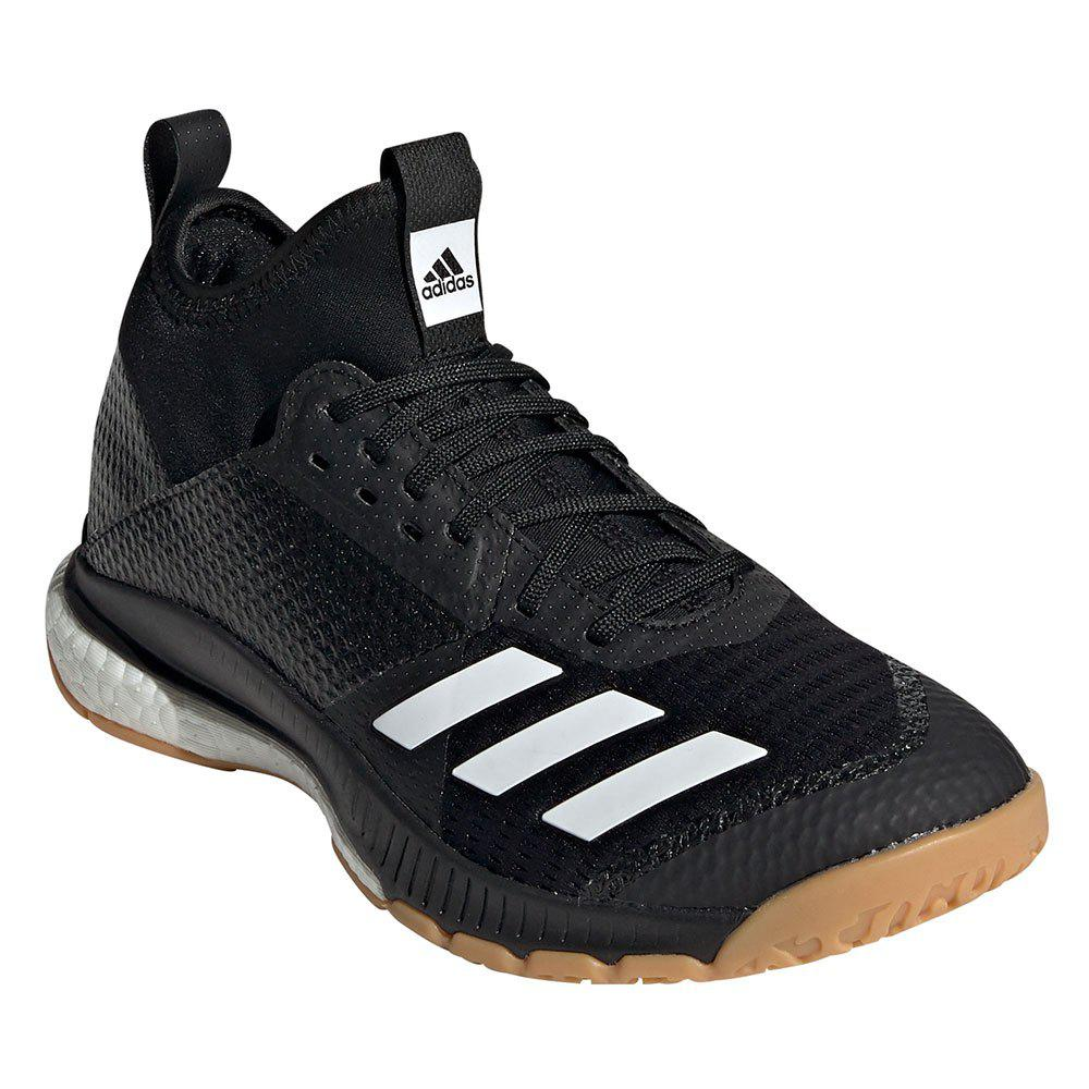 Adidas Crazyflight X 3 Mid | Trainers Ginásio e Fitness