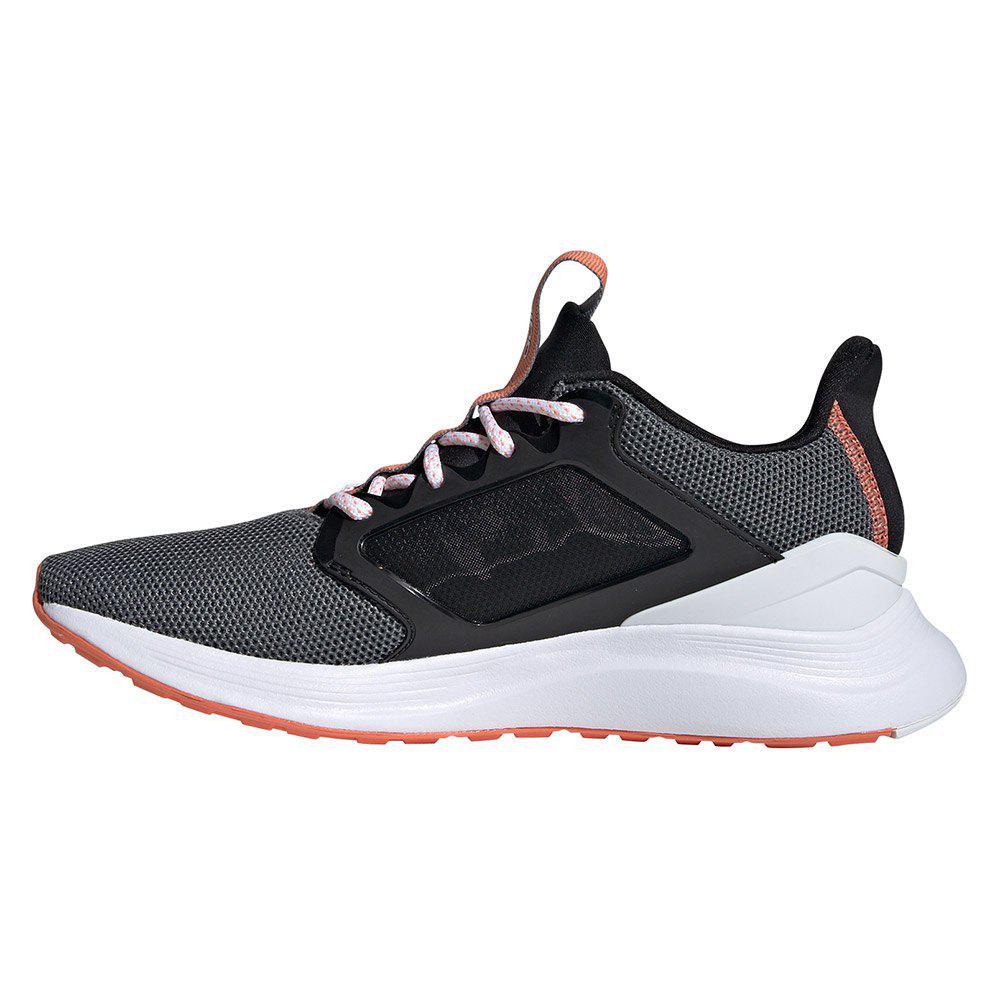 Adidas Energy Falcon X | Calçado Pista Mulher | Corrida