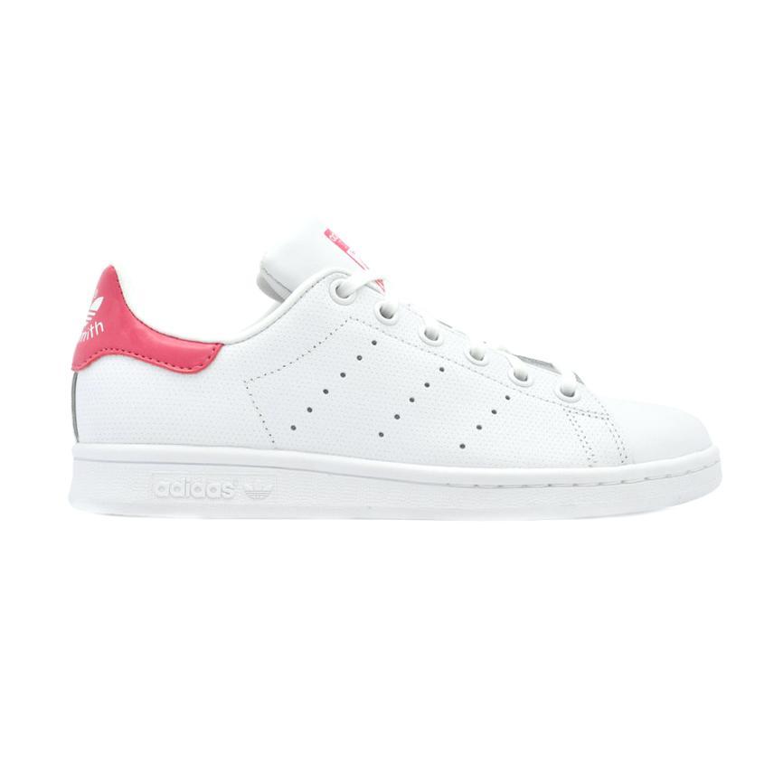 7ab669935cb Sapatilhas Adidas Shadow C Tamanho 35 - Dott — o maior shopping ...