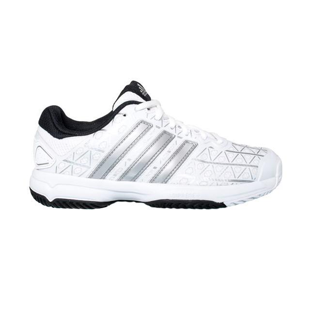 47da89e1f2f Reebok® Sapatilhas Royal Cl Jogger Junior - Dott — o maior shopping ...