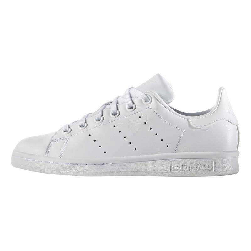 Adidas Originals Stan Smith J | Desportos Radicais | Dott.pt