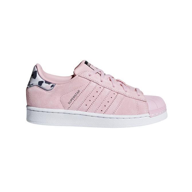 cb245f61a Sapatilhas Adidas Shadow C Tamanho 30 - Dott — o maior shopping ...
