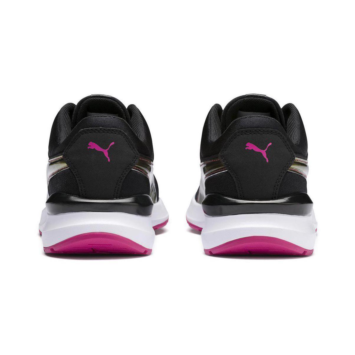 Puma Adela Trailblazer | Ténis e Sapatilhas | Sapatos Mulher