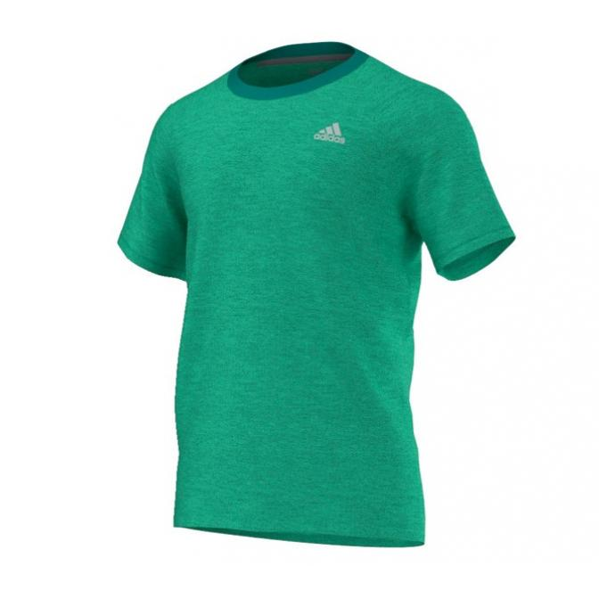 e8a5d0af4e5 Adidas® Casaco Performance Refletor Azul - Dott — o maior shopping ...