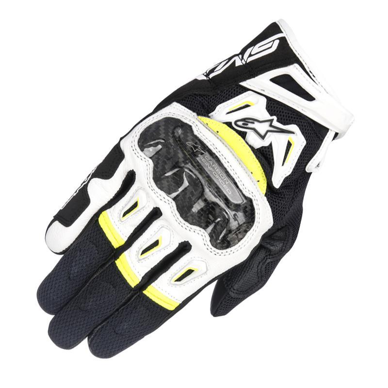 ALPINESTARS-gants-smx-2-air-carbon-v2-image-6477815