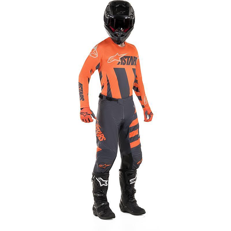 ALPINESTARS-pantalon-cross-racer-braap-image-6809487
