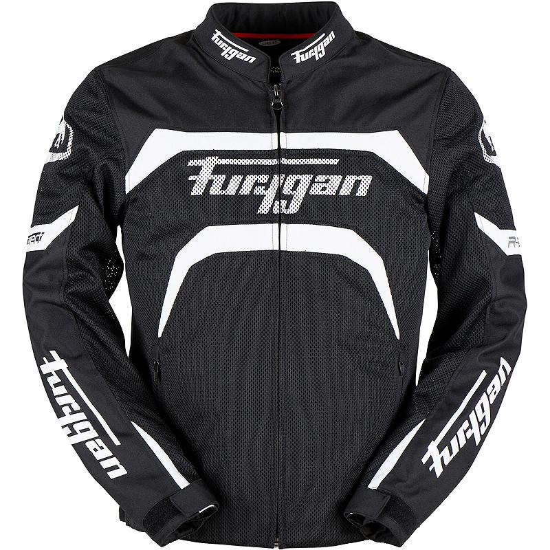 FURYGAN-blouson-arrow-vented-image-6475891