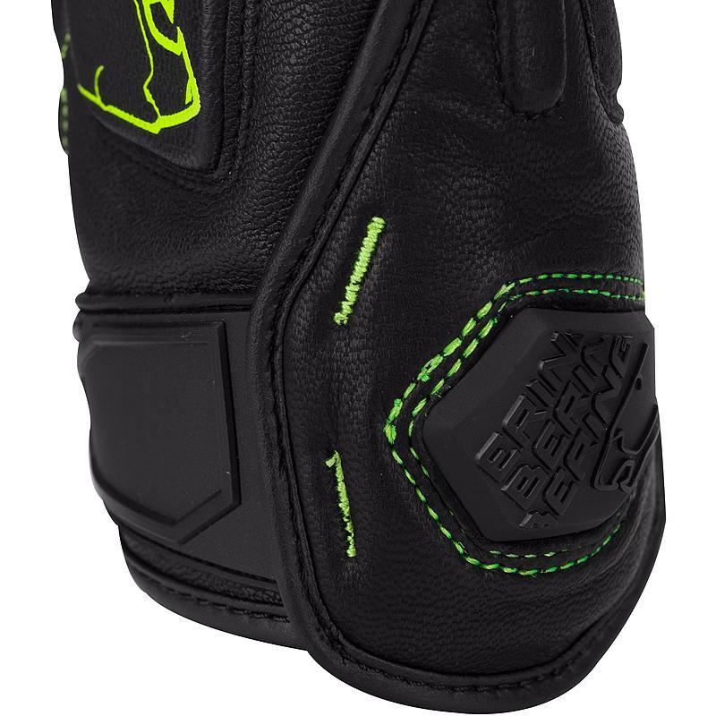 BERING-gants-boost-r-image-6477395