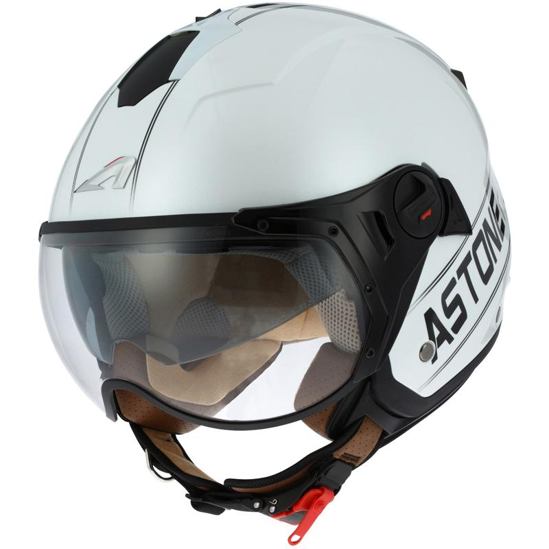 ASTONE-casque-minijet-sport-cooper-image-6478507