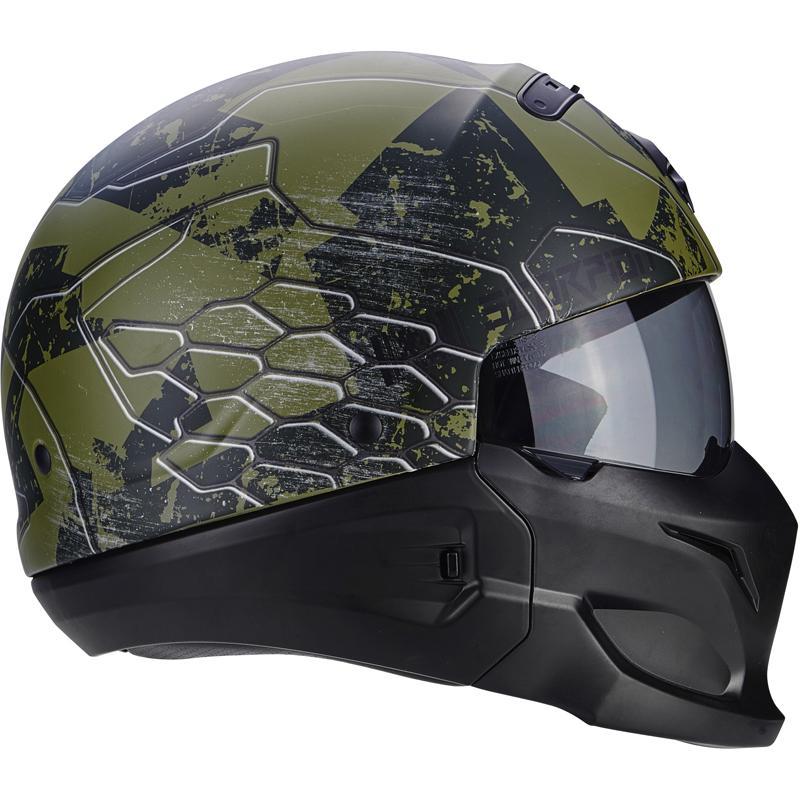 SCORPION-casque-exo-combat-ratnik-image-6480066