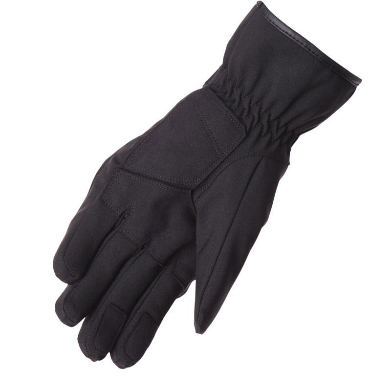BERING-gants-lady-victoria-image-6479288