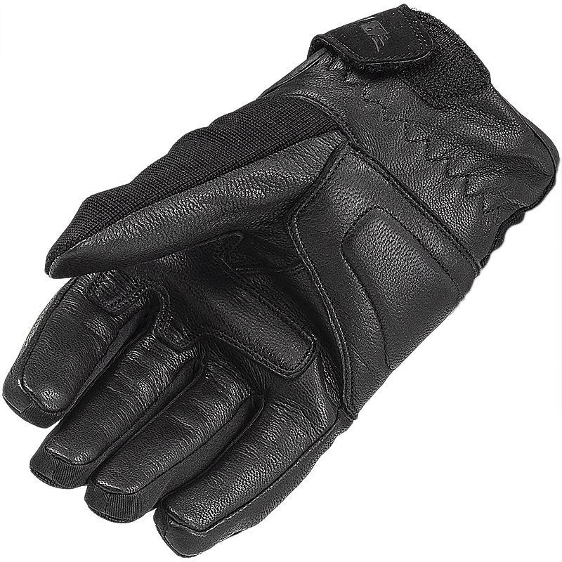 BLH-gants-lady-be-runner-wp-image-9634503