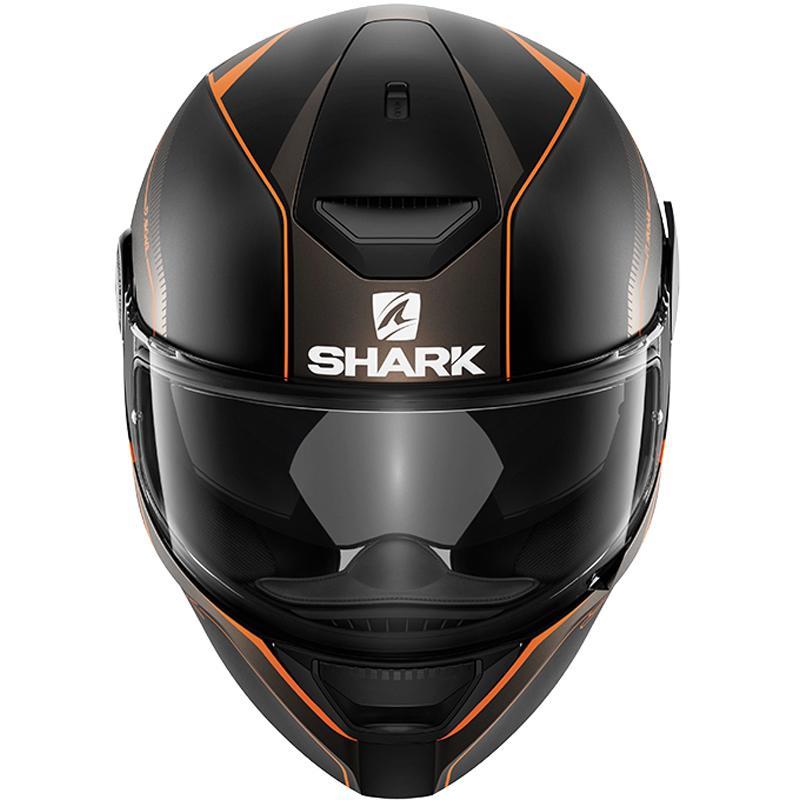 Shark-casque-d-skwal-rakken-image-6479693