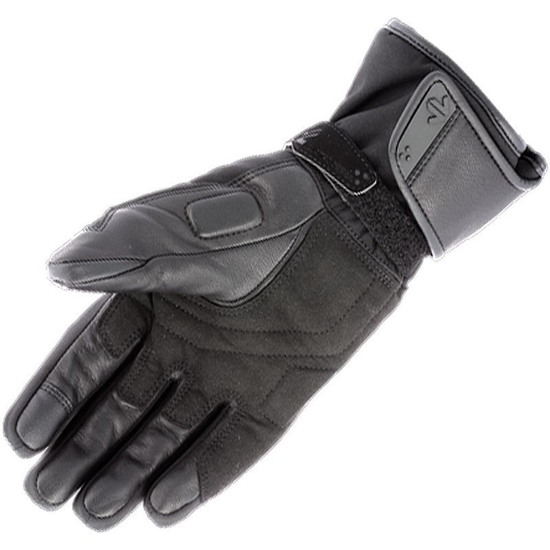 VQUATTRO-gants-burn-18-image-6809732