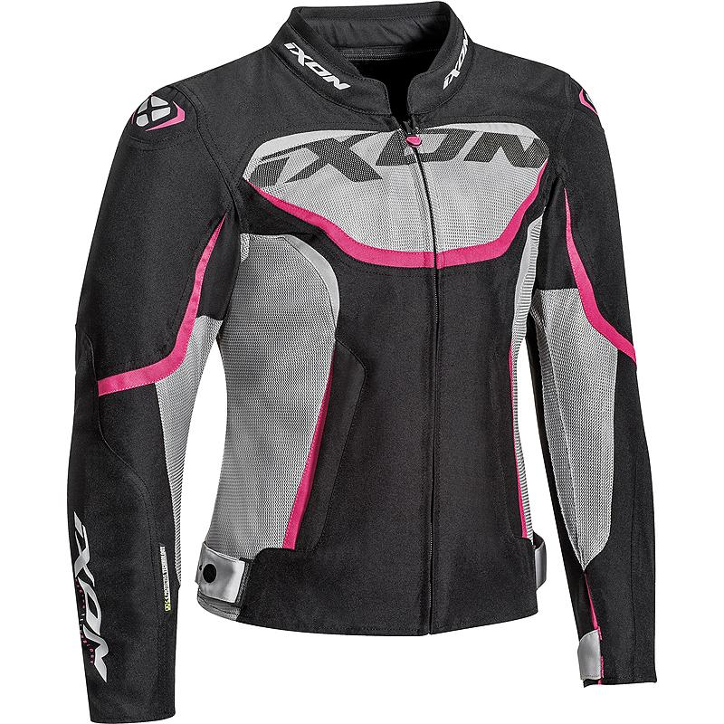 ixon-Blouson Sprinter Air Lady