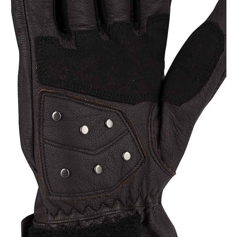 SEGURA-gants-comet-image-6479026