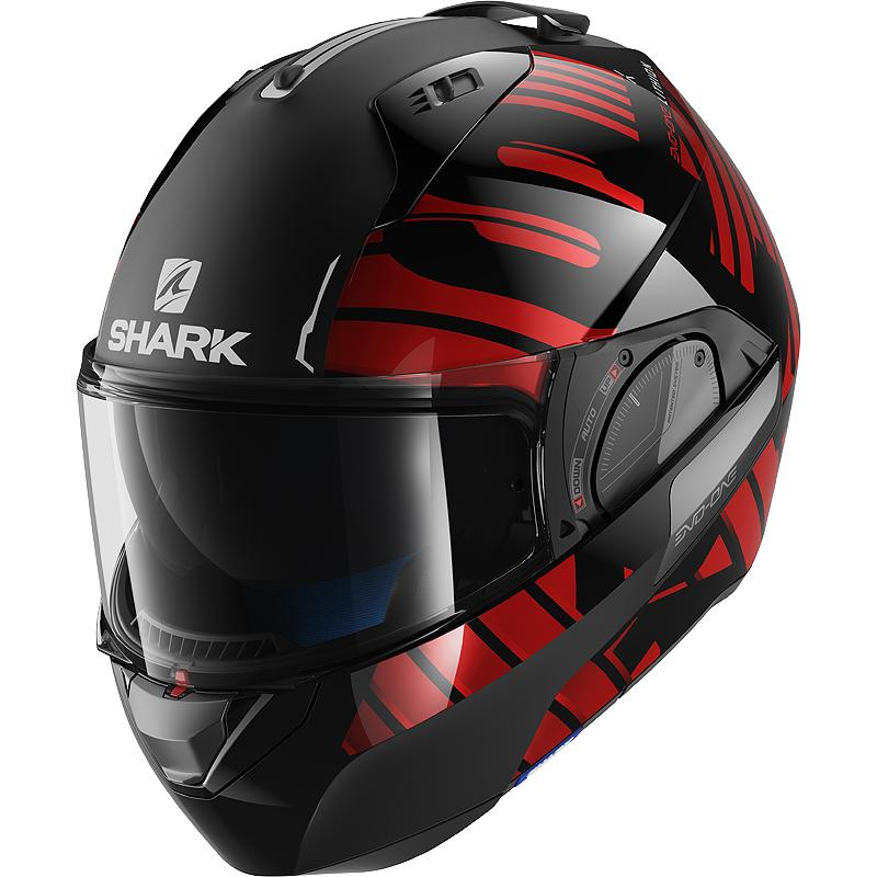 Shark-casque-evo-one-2-lithion-dual-image-6479085