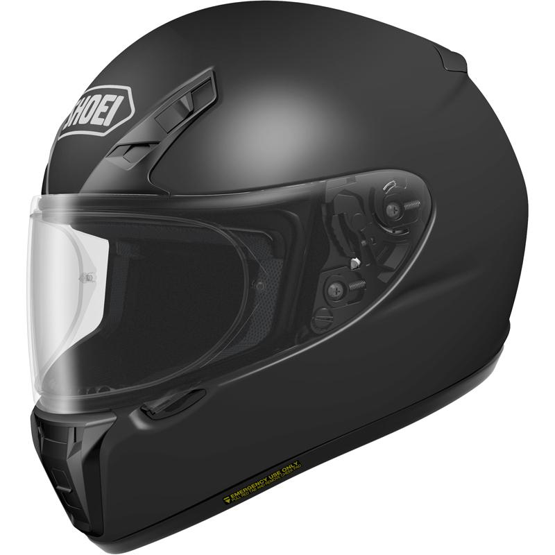 SHOEI-casque-ryd-uni-image-6480476