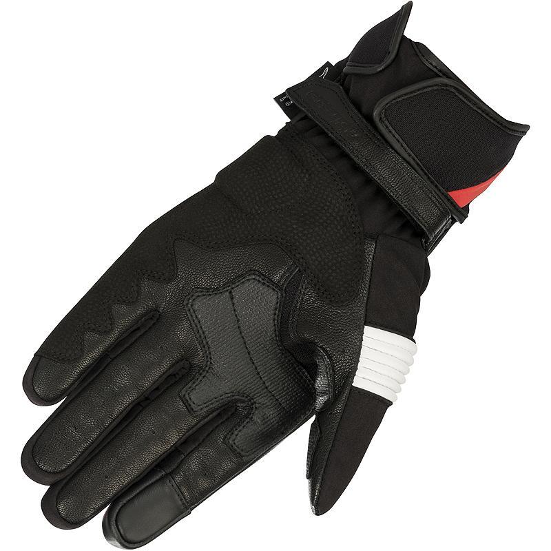 ALPINESTARS-gants-t-sp-w-drystar-image-6478050