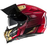 HJC-casque-rpha-70-iron-man-homecoming-marvel-image-6480528
