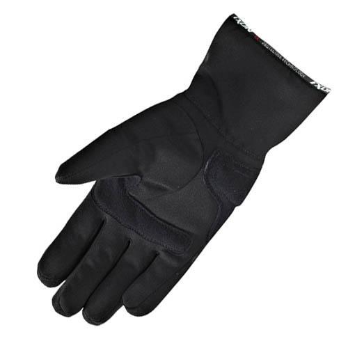 IXON-gants-pro-spy-kid-hp-image-6479767