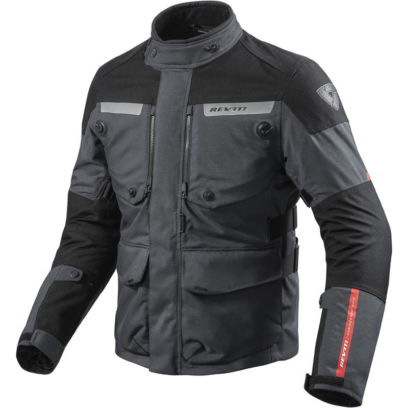 REVIT-veste-horizon-2-image-6476965