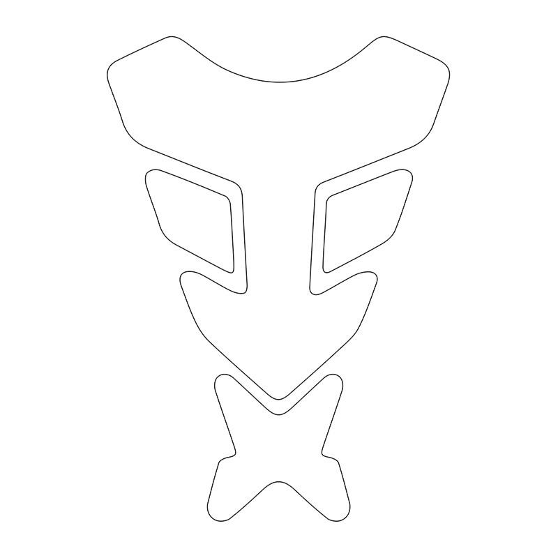 MAXXE-protege-reservoir-sport-image-6475543