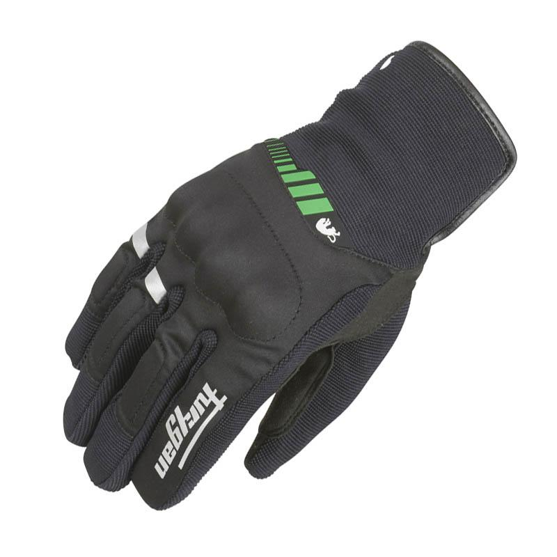 furygan-Gants Jet All Season