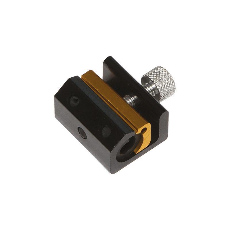 MAXXE-graisseur-de-cable-image-6475238