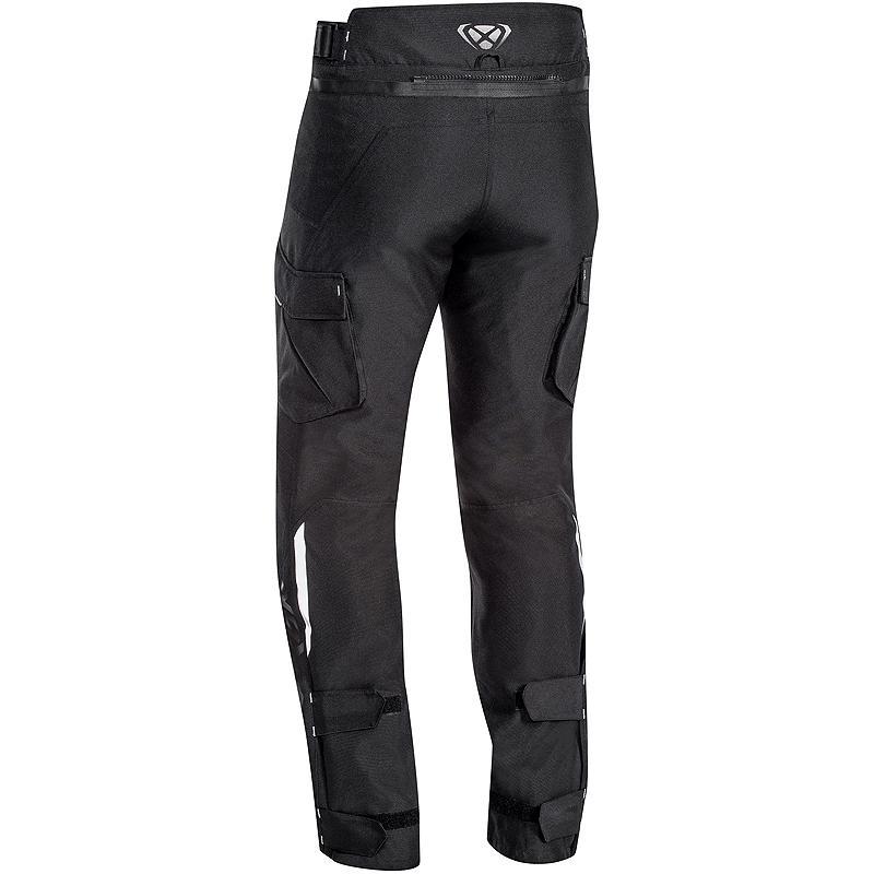 IXON-pantalon-sicilia-pant-image-6475971