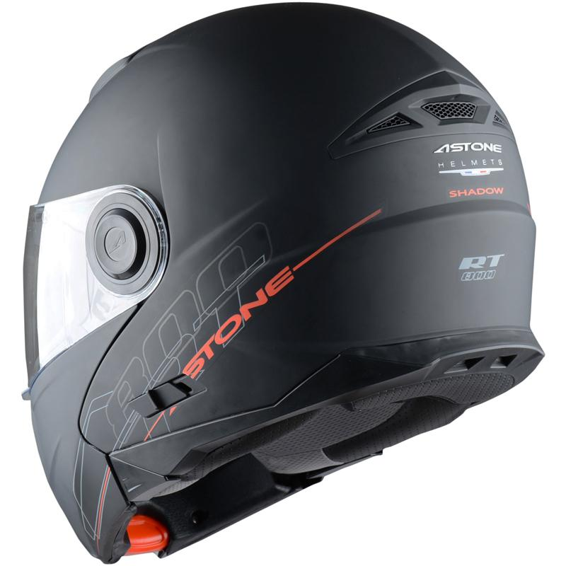 ASTONE-casque-rt-800-solid-image-6475681