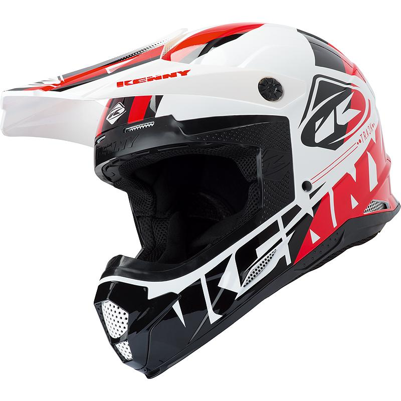 KENNY-casque-cross-track-image-6476624