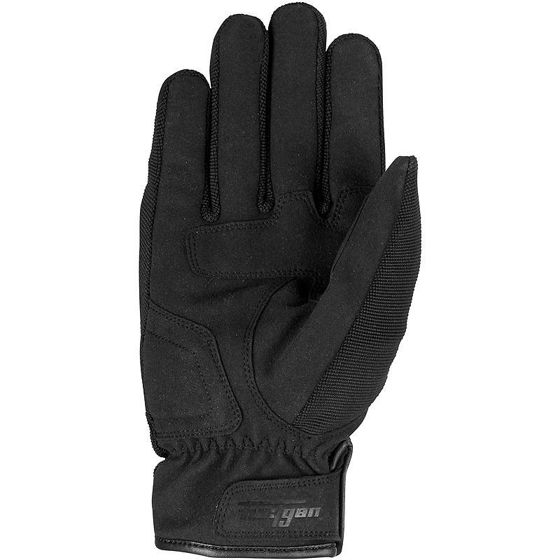 FURYGAN-gants-jet-lady-all-season-image-6479335
