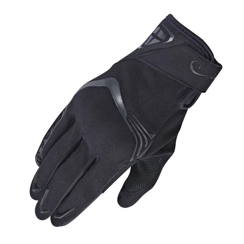 IXON-Gants Rs Lift Lady 2.0