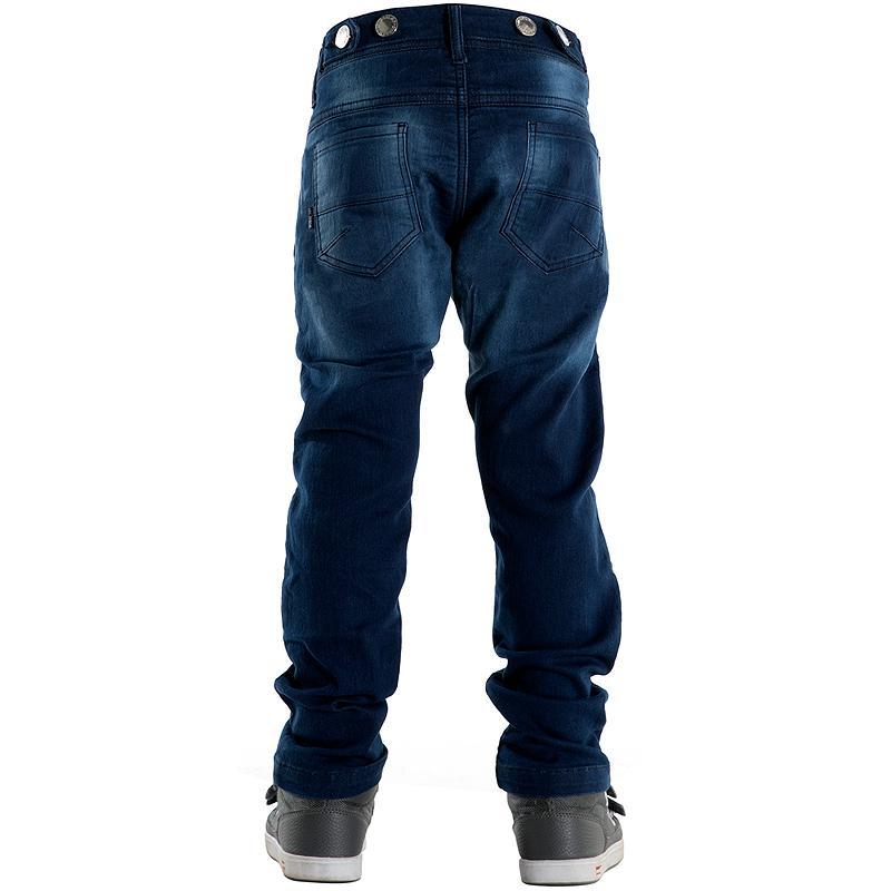 OVERLAP-jeans-street-kid-smalt-image-6479660