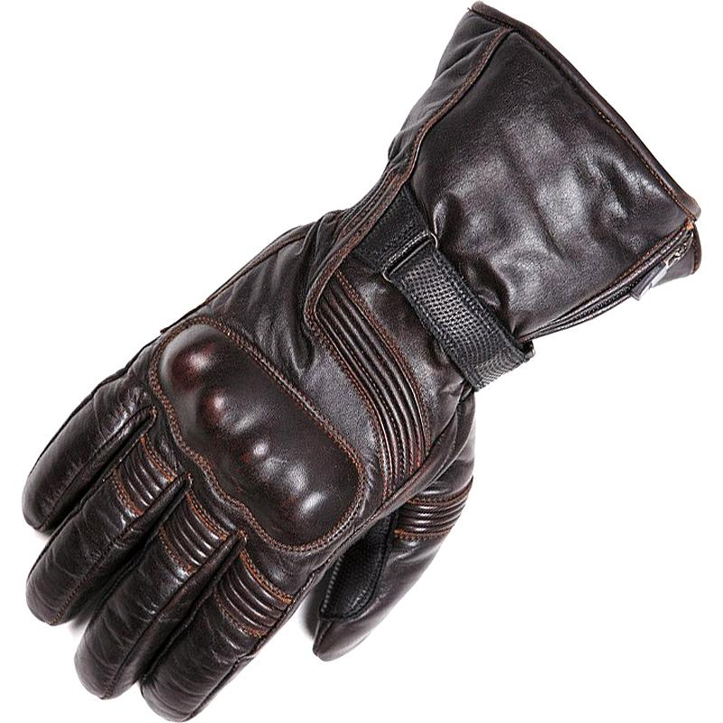 HELSTONS-gants-titan-pull-up-image-6478122