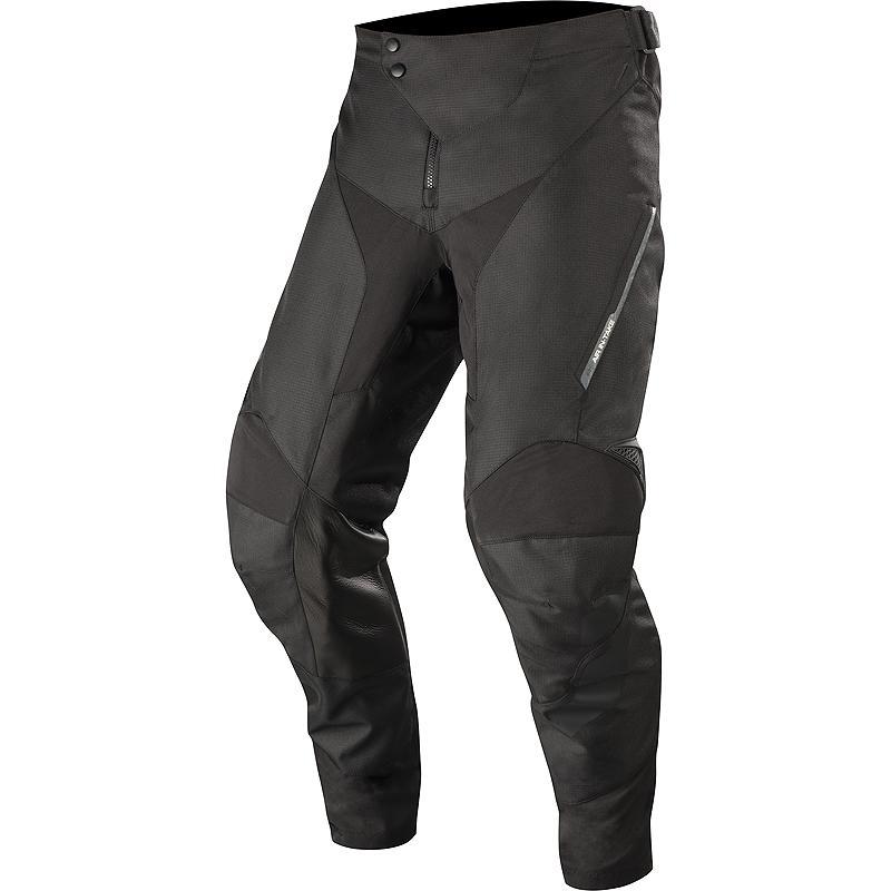 ALPINESTARS-pantalon-enduro-venture-image-6809495